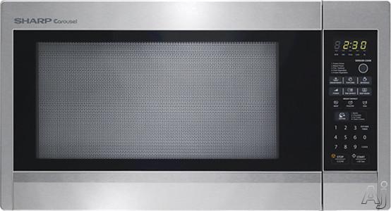 R651ZS Sharp