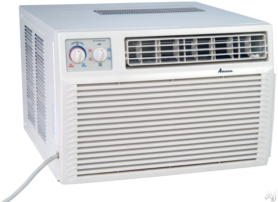 coleman mobile home heat pumps with Home Air Conditioning Systems Amana on Coleman Mobile Home Furnace also Home Air Conditioning Systems Amana furthermore Furnace Troubleshooting 2 additionally Ruud Electric Furnace Wiring Diagram furthermore 3500a823 Coleman Electric Furnace Parts.