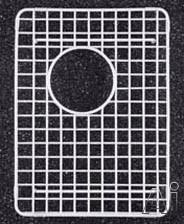 fallback-no-image-19631