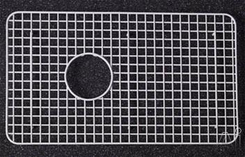 fallback-no-image-19785