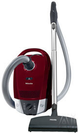 miele s8 series s8990uniq s8990 uniq canister vacuum cleaner with 1200watt vortex motor hepa. Black Bedroom Furniture Sets. Home Design Ideas