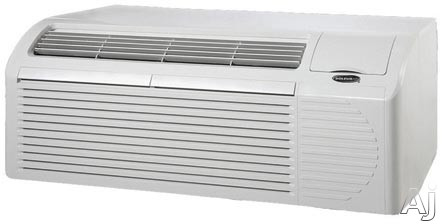15,000 BTU Package Terminal Air Conditioner