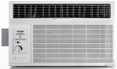 Friedrich Hazardgard Series SH24M20 24,000 BTU Commercial Room Air Conditioner with 8.8 EER, R-410A Refrigerant, 8.0 Pts/Hr Dehumidification, Permanent Split Capacitor Motor and Sealed Refrigration System