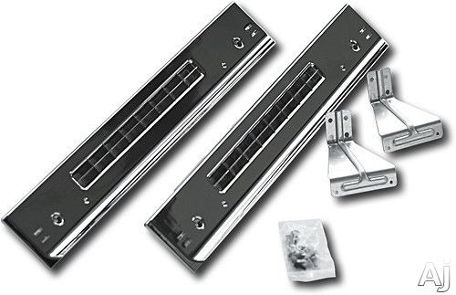 Samsung SK5A Stacking Kit, U.S. & Canada SK5A