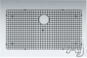 """Houzer BG5330 Stainless Steel In-the-Sink Bottom Grid 29-1 / 2"""" x 15-1 / 2"""", U.S. & Canada BG5330"""