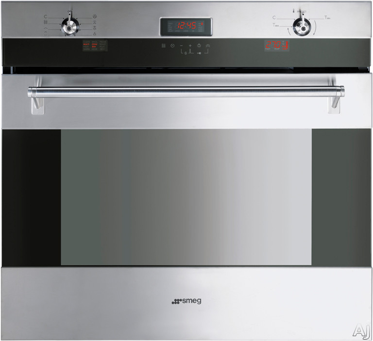 frigidaire fgb24l2a 24 single gas wall oven with manual clean electronic ignition u s. Black Bedroom Furniture Sets. Home Design Ideas