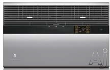 Friedrich Kuhl Plus Series YL24N35 23,500 BTU Room Air Conditioner with 23,500 BTU Heat Pump, 9.4, U.S. & Canada YL24N35