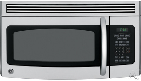 Ge microwave turntable Microwave Ovens - Compare Prices, Read