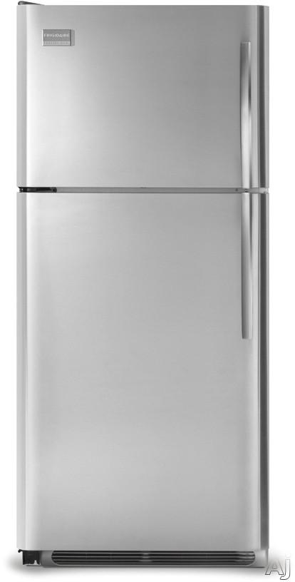 Top Mount Refrigerator Reviews