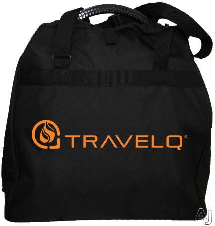 Napoleon 63025 Freestyle TravelQ Carry Bag