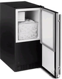 32-in. ADA Compliant Ice Maker