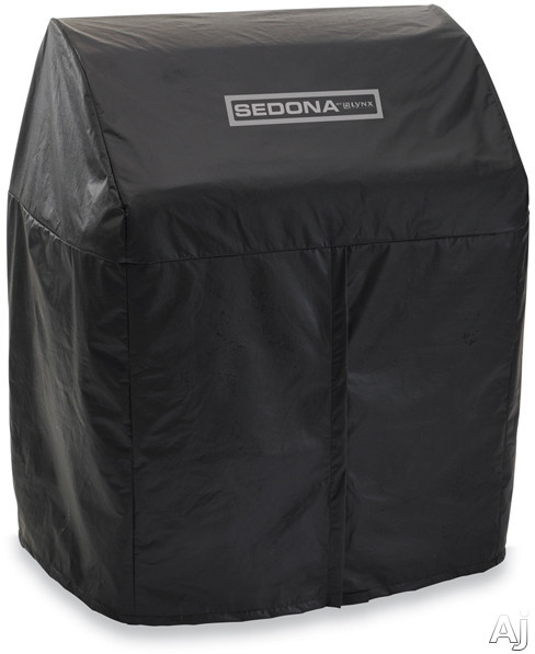 Lynx Sedona Series VC600F 36 Inch Vinyl Cover for Freestanding Grill