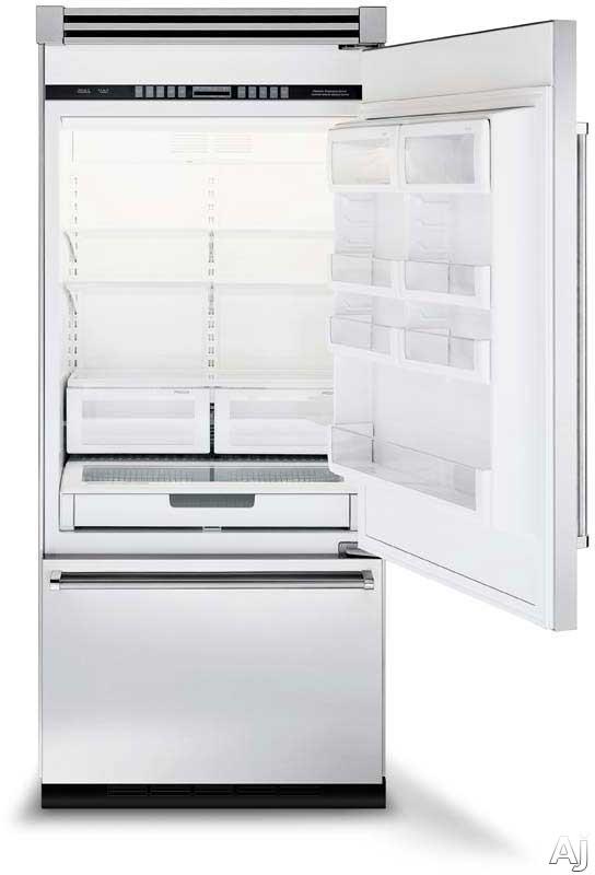 convertible-refrigerator-freezer - Best Buy