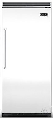 Whirlpool Gold WDT910SAY Fully Integrated Dishwasher with 15-Place on