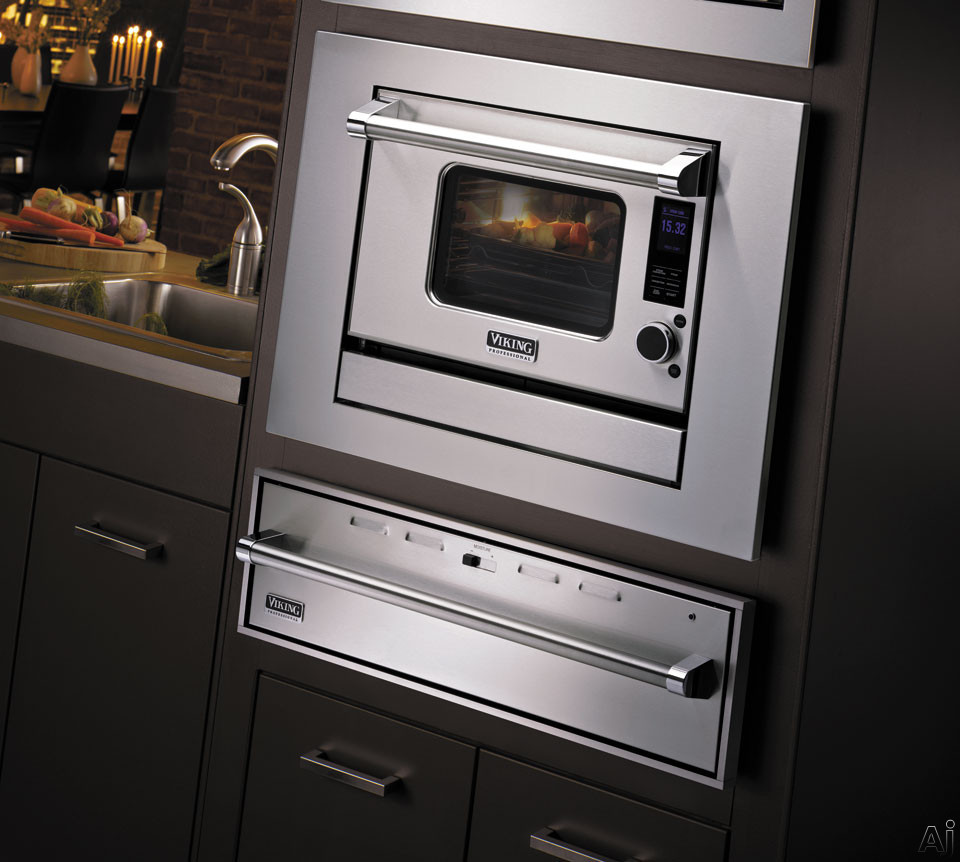 Countertop Steam Oven Reviews : Countertop Combi-Steam/Convect Oven with Microwave, Convection, Steam ...
