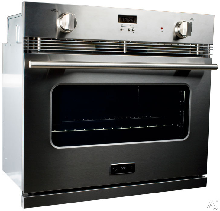 whirlpool oven whirlpool gas wall oven
