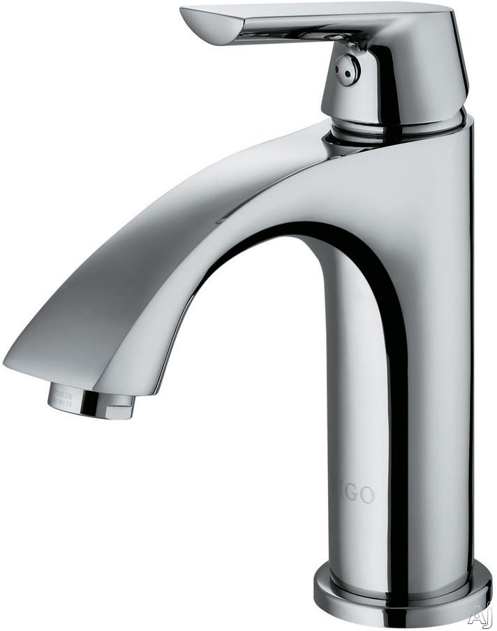 8 Inch Bathroom Faucet Single Handle - Bathroom Designs