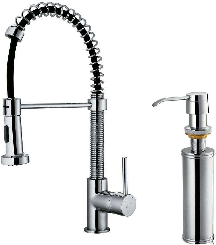 Franke Faucets Canada : ... Down Faucet with 2 Spray, U.S. & Canada 39835801 : PrizeAppliances.com
