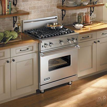 frigidaire professional series stove manual