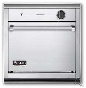 Viking Professional Series VGSO260T 26