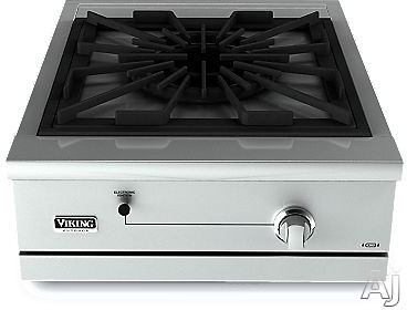 Barbecue outdoor cookers fryers aj madison tritoo for Viking wok burner