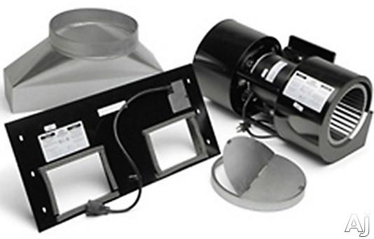 Viking VINV600 600 CFM Internal Blower