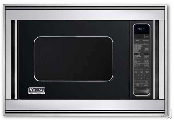Viking Countertop Convection Microwave Oven : microwave oven with convection amana microwave oven with convection ...