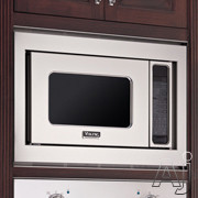 Viking Countertop Oven : Viking VMOS201WH 2.0 cu. ft. Countertop Microwave Oven with 13 Sensor ...
