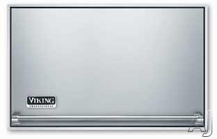 Viking Professional Series VMWC102 30