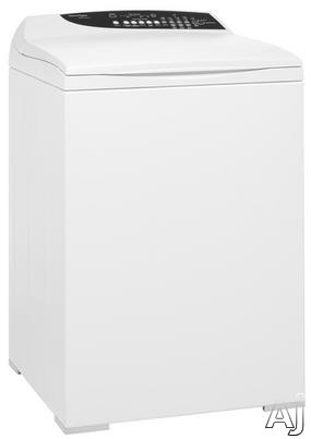 Fisher Paykel WA37T26G 25