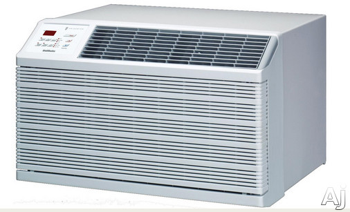 Friedrich WallMaster Series WY09C33 9,300 BTU Through the Wall Air Conditioner with 7,300 Heat Pump, U.S. & Canada WY09C33