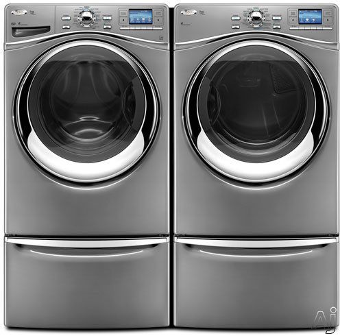how to change bearing in whirlpool wfw97hexl washer