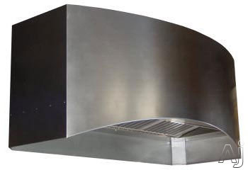 Non-Directional Stainless Steel