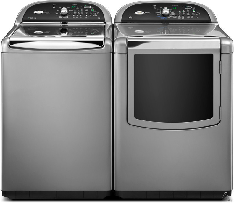 Washer and dryers whirlpool washer and dryer prices - Whirlpool duet washer and dryer ...