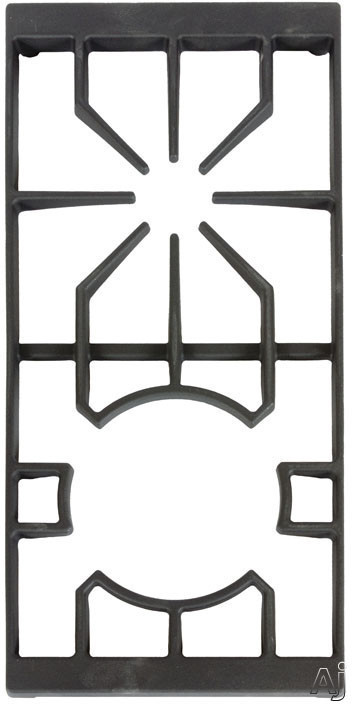 Pa Sales Tax >> Wolf 805987 2-Burner Wok Grate