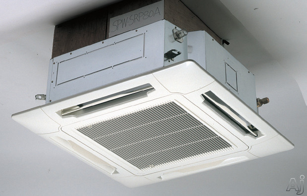 Ductless Air Conditioning. Air Conditioning Systems