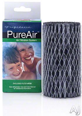 Frigidaire AFCB PureAir Ultra Air Filter AFCB
