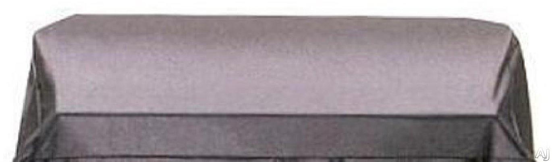 Alfresco AGV56BFG Vinyl Cover for 56 Inch Built In Grills