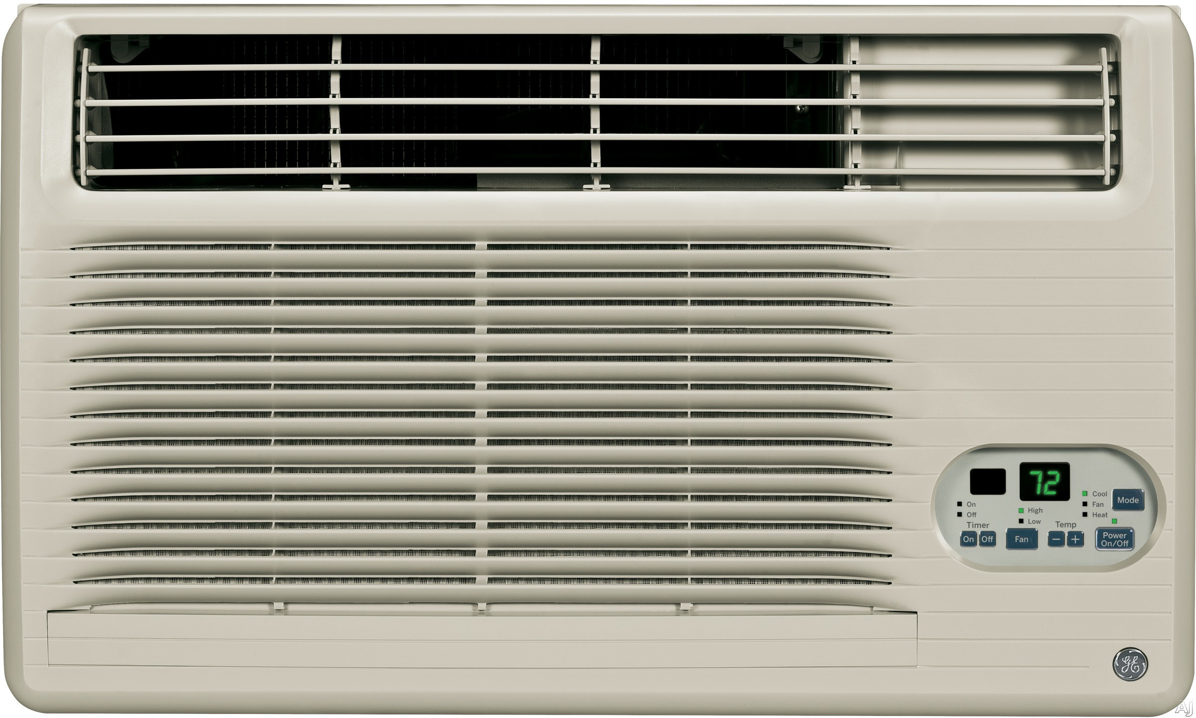 #385059 Image Disclaimer Highest Rated 14286 Through The Wall Air Conditioner With Heat img with 2400x1442 px on helpvideos.info - Air Conditioners, Air Coolers and more
