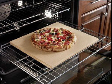 Picture for category Oven Racks