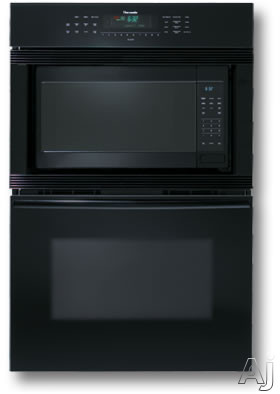 Thermador Sem272bb 27 Quot Combination Flat Front Wall Oven