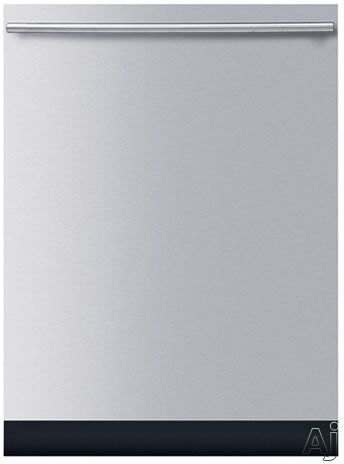 Bosch Platinum - Bosch DLX Series SHX46L15UC Fully Integrated Dishwasher With 4 Wash Cycles Platinum Mid Racks 19 Hours Delay Start And Silence Rating Of 50 DB Stainless Stee