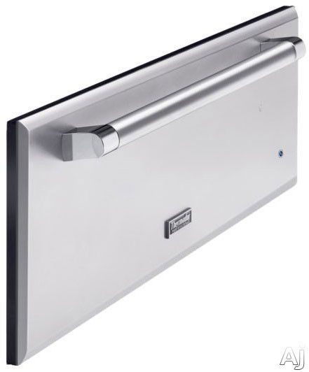 Picture for category Warming Drawer Handles and Panels