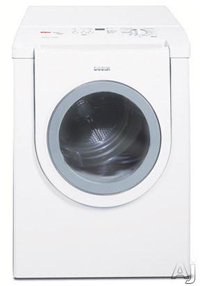 Bosch Nexxt 300 Series WTMC352 27
