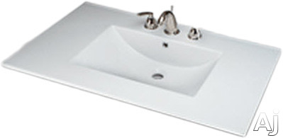 Picture for category Bathroom Sinks