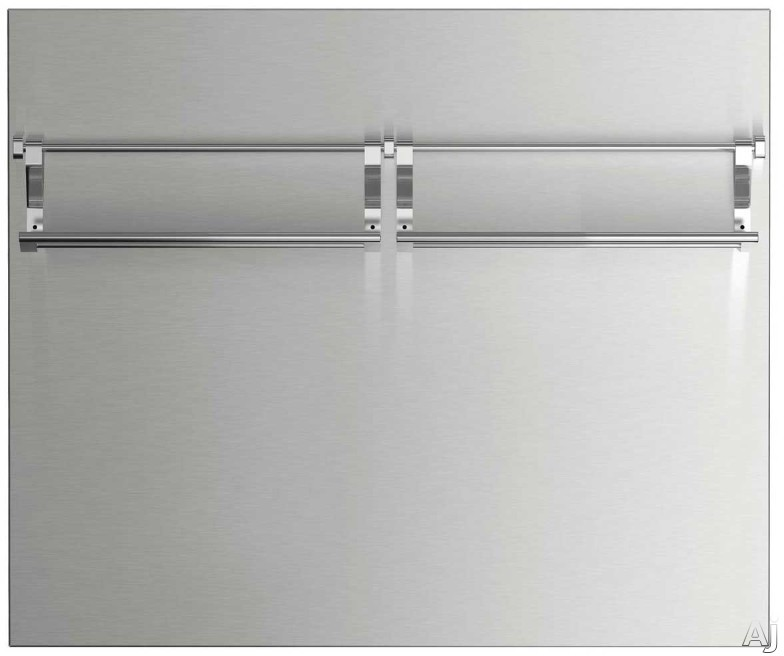 Fisher & Paykel Professional BGCV23036 High Backguard for 36 Inch Pro Cooktops