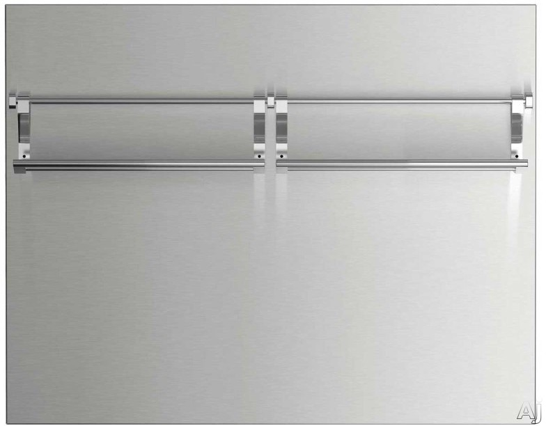 Fisher & Paykel Professional BGRV23036 High Backguard for 36 Inch Ranges