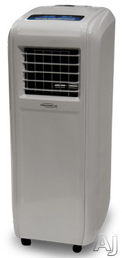 Best Buy Kross 12000 Btu Portable Air Conditioner Gy