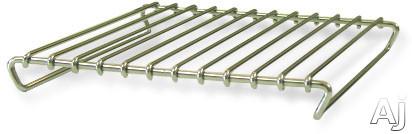 Viking BPR Broiler Pan Rack