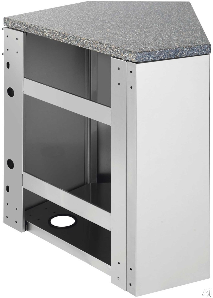 DCS CADBNDT Solid Surface Top to Fit CADBND Bend Unit